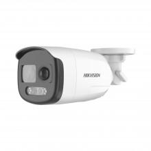 Ds2ce12dftpirxof28 Hikvision Bala TURBOHD 2 Megapixel 1080p