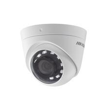 Ds2ce56d0ti2fb Hikvision Domo TURBO 1080p / Gran Angular 106