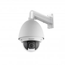 Ds2de4225wdee Hikvision Domo IP PTZ 2 Megapixel / 25X Zoom /