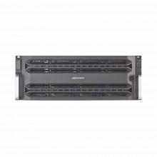 Dsa82024d240 Hikvision Controlador Doble De Almacenamiento E