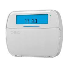 DSC0020007 DSC DSC HS2ICNRF9 - Teclado Cableado de Iconos co
