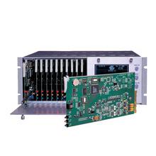 DSC1170018 DSC DSC SGSIIIBASE - Kit Base para Armar System I