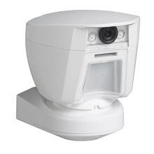 DSC1180024 DSC DSC PG9944 - Detector de movimiento con camar