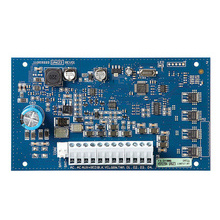 DSC1200005 DSC DSC HSM2204 - Modulo Fuente con 4 Salidas Pro
