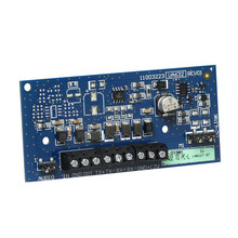 DSC1200015 DSC DSC PCL422 - Neo Modulo para Montaje Remoto d