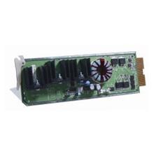 DSC1200019 DSC DSC SGDC/DC3 - Modulo Convertidor de Voltaje