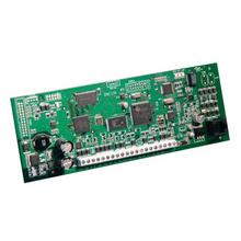 DSC1200025 DSC DSC TLINKTL250 - Comunicador IP Encriptado pa