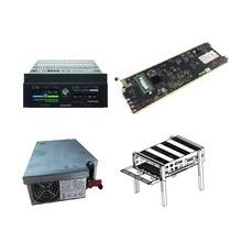 DSC2480005 DSC DSC SYSTEM5BASICO - Paquete de Central de Mo
