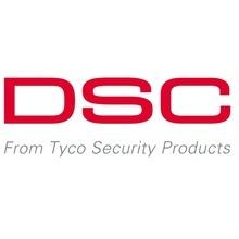 DSC2550001 DSC DSC SGSYS1512IP - Actualizacion IP Para El Re