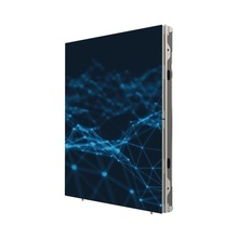 Dsd4425ficaf Hikvision Panel LED Full Color Para Videowall /
