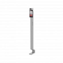Dsk1ta70mitk Hikvision Kit De Biometrico Para Acceso Y Asist
