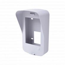 Dskab03v Hikvision Cubierta De Pared En Metal / Compatible C