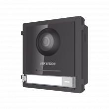 Dskd8003ime1 Hikvision Frente De Calle IP 2 Megapixel Para V