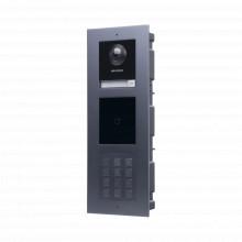 Dskismulti254ap Hikvision Videoportero IP MULTIAPARTAMENTO C