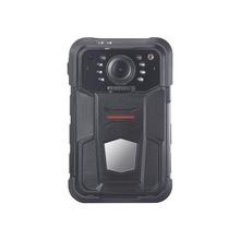 Dsmh231132ggle Hikvision Body Camera Portatil / Grabacion A