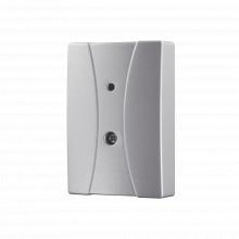 Dspd1skm Hikvision Detector De Vibracion Hikvision / Cablead