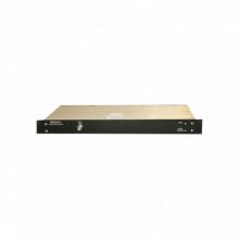 DSRMC0608BAN Db Spectra Multiacoplador para Recepcion de 37