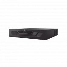 Dswsplit8 Hikvision PC Estacion De Trabajo Para Monitoreo /