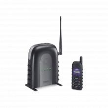 Durafonsip Engenius Sistema Telefonico IP De Largo Alcance /