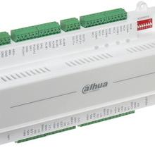 DVP065009 DAHUA DAHUA ASC1202BD - Control de acceso para 2 p
