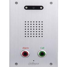 DVP3830060 DAHUA DAHUA VTT201 - Estacion de panico con boton