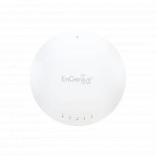 Eap1300 Engenius Punto De Acceso WiFi Ac Para Interior MU-MI