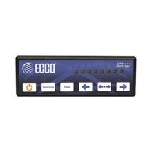 Ed3307cb Ecco Switch Universal De Encendido/Apagado Y Contro