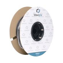 Ef50lc Linkedpro Carrete De Fibra Optica Monomodo Con Conect