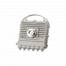 Eh2500fxodulext Siklu Siklu EtherHaul-2500FX 1 A 2 Gigabit F
