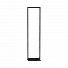 Eirl5545dr Linkedpro Rack De 2 Postes Doble Perforacion E