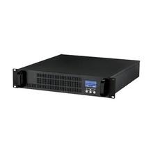 Ep3000 Epcom Power Line Fuente Interrumpida On-Line 2400W /