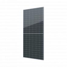 Epl540m144 Epcom Powerline Modulo Solar EPCOM 540W Monocr
