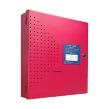 Fcps24fs8 Fire-lite Alarms By Honeywell Fuente De Poder Y Ca
