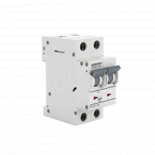 Fe763 Epcom Powerline Proteccion Termica 2P 32A Corriente