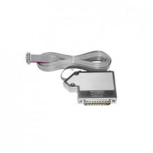 Fnp187 Hochiki Cable Interfaz Para Impresora Para Paneles Ho