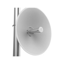 Force300 Cambium Networks EPMP Force 300-25 Para Zonas Con A