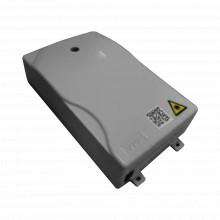 Ftb522sca Fiberhome Caja Terminal De Fibra Optica Para Insta