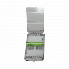 Ftb523sca Fiberhome Caja Terminal De Fibra Optica Para Insta