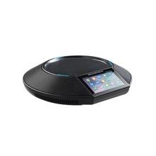 Gac2500 Grandstream Telefono IP Empresarial Android Para Con