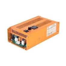 Gpad331m272b Epcom Fuente Conmutada 110 Vca / 27 Y 12 Vcd. A