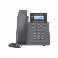 Grp2602 Grandstream Telefono IP Grado Operador 2 Lineas SIP