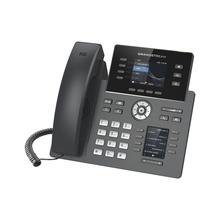 Grp2614 Grandstream Telefono IP Wi-Fi Grado Operador 4 Lin