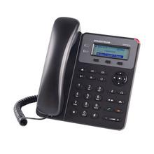 Gxp1610 Grandstream Telefono IP SMB De 2 Lineas 1 Cuenta SI
