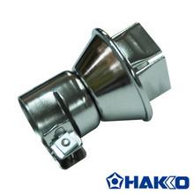 Haka1128b Hakko Herramienta Para HAK850 FR802-11 Para Compo