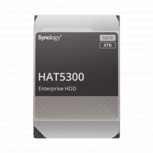 Hat53008t Synology Disco Duro 8TB / 7200RPM / Especializado