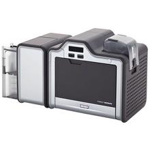 HID408002 Hid HID HDP5000DS - Impresora de tarjetas a doble