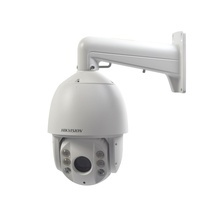 Hikvision Ds2de7430iwae PTZ IP 4 Megapixel / 30X Zoom optico