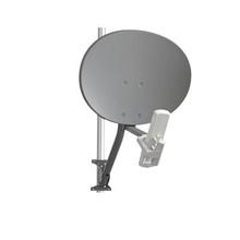 Hk2022 Cambium Networks Antena Reflector De 23 DBi Direccion