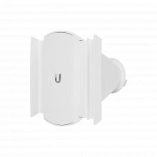 Horn560 Ubiquiti Networks Antena Sectorial Asimetrica Tipo H