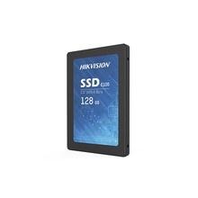 Hsssde100128g Hikvision Disco Duro De Estado Solido SSD De